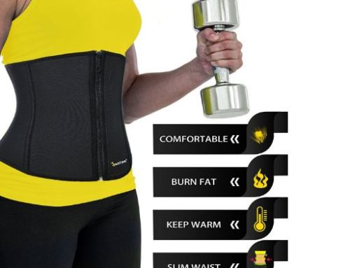 Find The Best Waist Trimmers for Waist Reduction