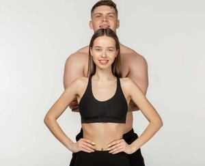 Waist Trimmer or Electric Abs Belt?