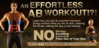 Flex Belt Advantages