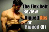Flex Belt reviews
