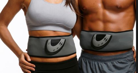 Pros and Cons of Slimming Belts