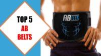 ab belt reviews