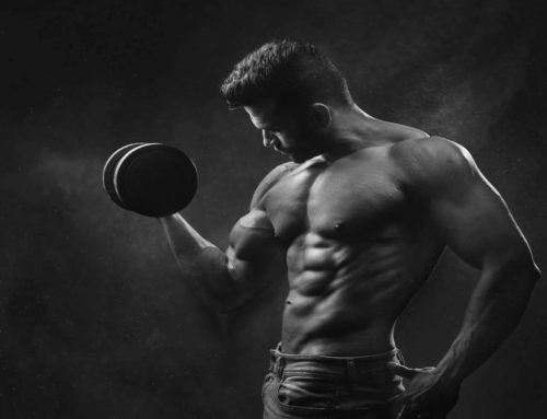 A Detailed Guide On How To Get The Best Ab Roller Results