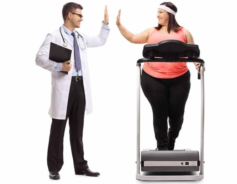 How do I choose a good treadmill?