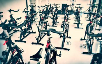 Best Gym Equipment for Weight Loss and Toning