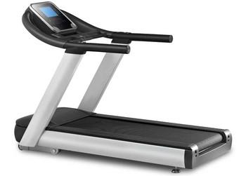 Treadmill Rental