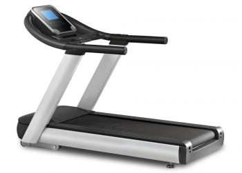 proform 6.0rt treadmill reviews