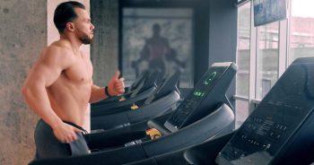 How Heavy is a Treadmill